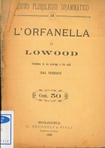 orfanella