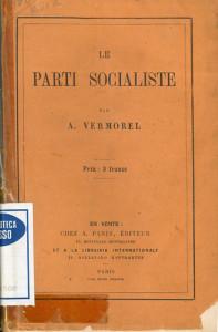 partisocialiste